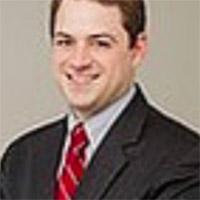 Dr. Jason Allen - colon rectal surgeon in Fort Worth, Texas