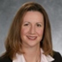 Dr. Lori Gordon - colon rectal surgeon in Fort Worth, Texas